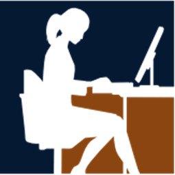 AEDubyah Logo